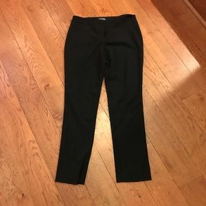 fabulous black Vince Camilo pants🖤👌🏻condition